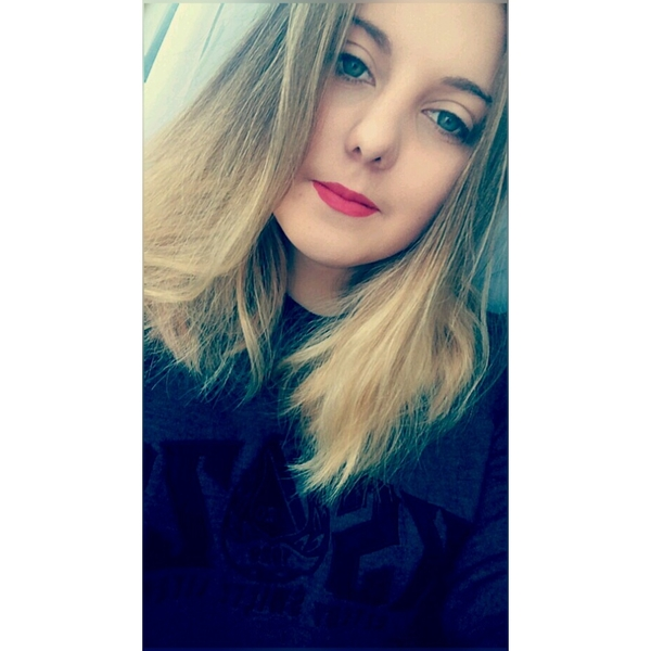 KarolinaLasek394's Profile Photo
