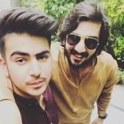 abdurrehman_jadoon's Profile Photo