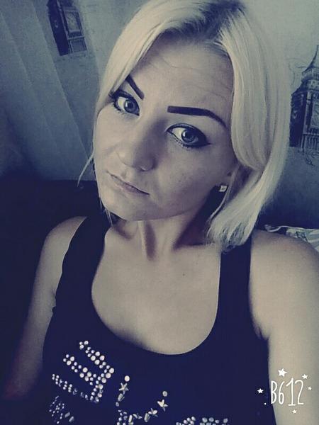 hustka's Profile Photo