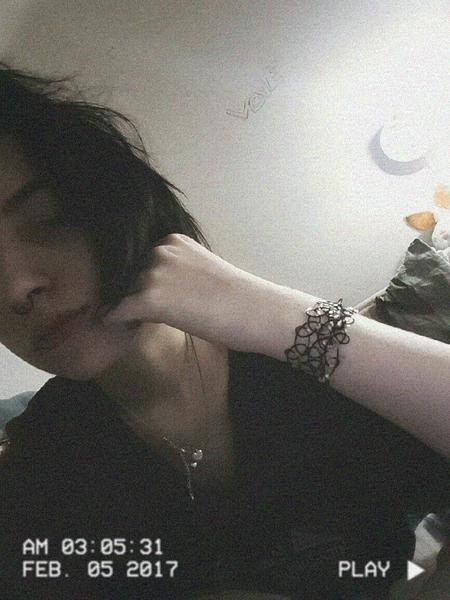 Yasujichan's Profile Photo