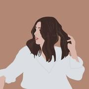 ablove8063's Profile Photo