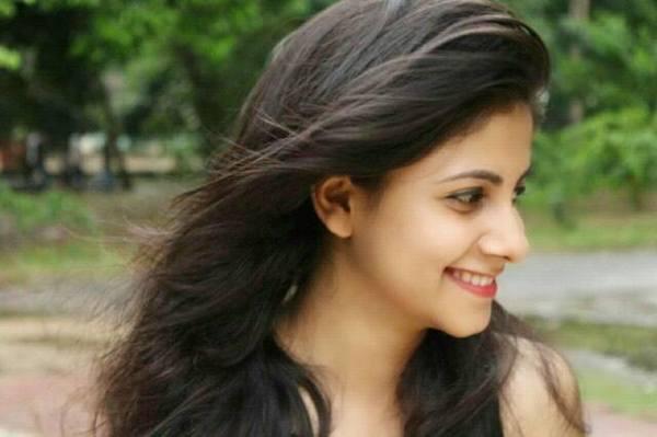 bishakha122's Profile Photo
