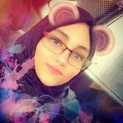 fafuliena's Profile Photo