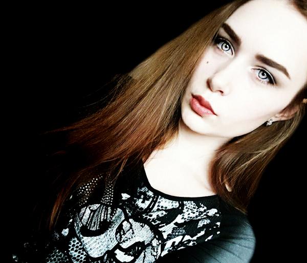 LENSSKAYA's Profile Photo