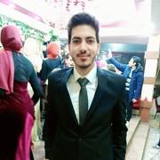 ahmedamer234's Profile Photo