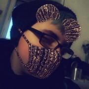 sam_ftm's Profile Photo