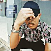 veri_fsimorangkir's Profile Photo