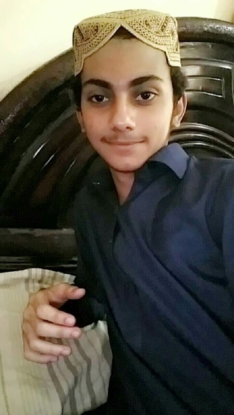 Ali_Jageerani's Profile Photo