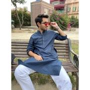 hamzaimran1's Profile Photo