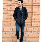 hamzakhan297's Profile Photo