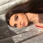 andreeadenisa1002's Profile Photo