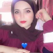 munaallwahadi's Profile Photo