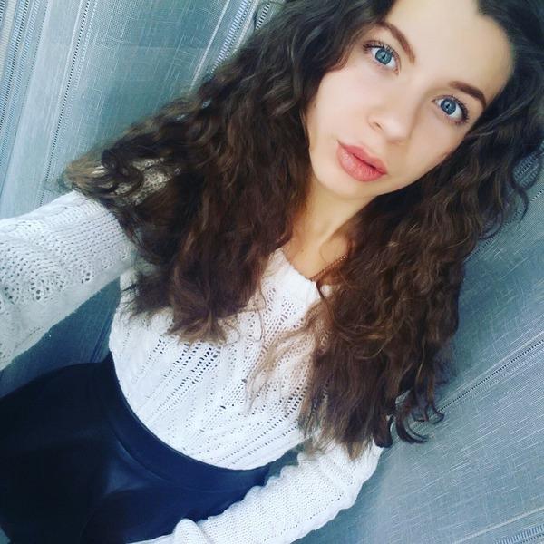 MuRzIk_54's Profile Photo