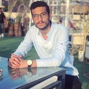 omarmohamedsaid6's Profile Photo