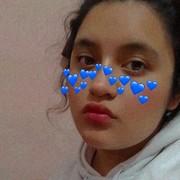 GaliciaLesley's Profile Photo