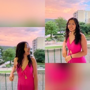 tristanouh's Profile Photo