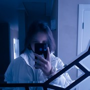 kaa2006's Profile Photo