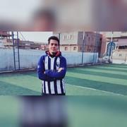 mohamedashrafmidoo's Profile Photo