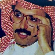 abdullah7096's Profile Photo