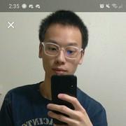 DennisQ777's Profile Photo