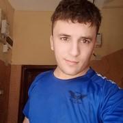 ahmadsatre's Profile Photo