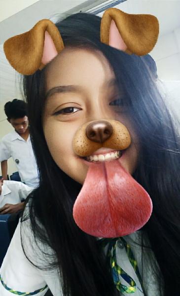 MaiaJanaAlva's Profile Photo