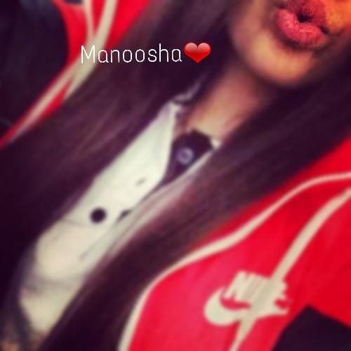 Amona_Rw's Profile Photo