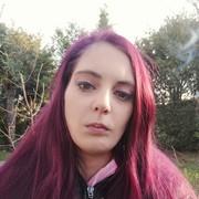 GingaHardy's Profile Photo