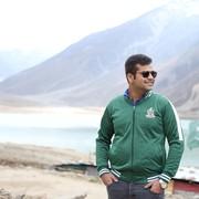 daniyalshamim9's Profile Photo
