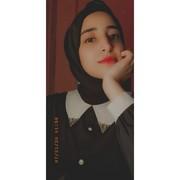 MarwaElsayed376's Profile Photo