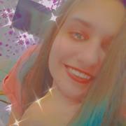 id168482335's Profile Photo