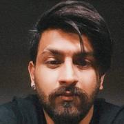 SubhanYounis's Profile Photo