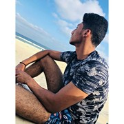 mo7amed_a7med835's Profile Photo