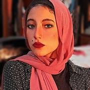 arwaahmed345's Profile Photo