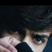 laith_younes's Profile Photo