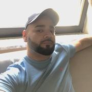 louay80's Profile Photo