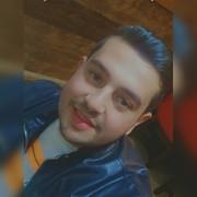 redagomaa22's Profile Photo