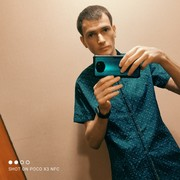 artemev660's Profile Photo