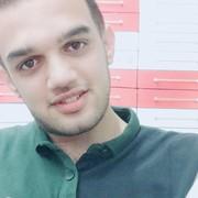 mohamedali9920's Profile Photo