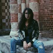 nicole_avezzano's Profile Photo