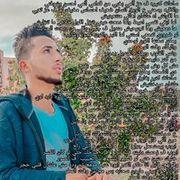 anton_fahmy's Profile Photo