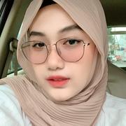 Sintiaayua_'s Profile Photo