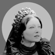 Palace__Of__Tears's Profile Photo
