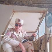 Mohamed_elsayed1911's Profile Photo
