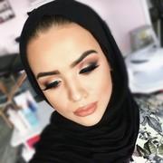 Lara_ma8's Profile Photo