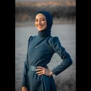 iZezeZamzami's Profile Photo