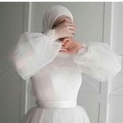 nourhanemaad's Profile Photo