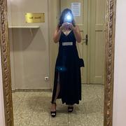 JJ_Jenny's Profile Photo