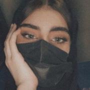 ee_vaa's Profile Photo