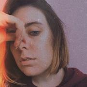 EllaNightingale25's Profile Photo